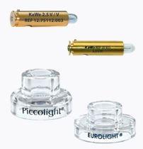 Подставки-для-офтальмоскопов и лампочки