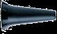 Воронка для отоскопа диаметром 4,0 мм