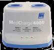 Зарядное устройство KaWe MedCharge 4000