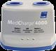 Зарядное устройство KaWe МедЧардж 4000