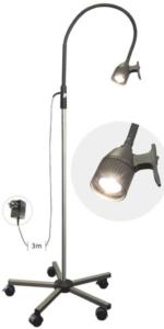 Светильник медицинский KaWe Masterlight HL (галогенная лампа)