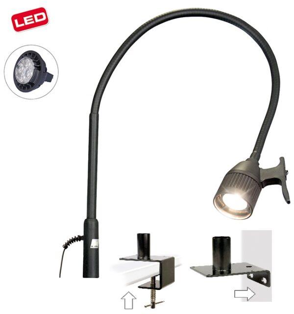 KaWe Masterlight LED Классик настольный / настенный