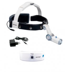 Светильник медицинский HiLight LED H-800