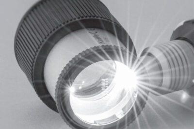 Дерматоскопы и видеодерматоскопы