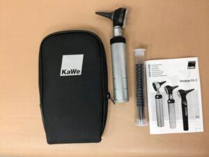 Медицинское оборудование KaWe